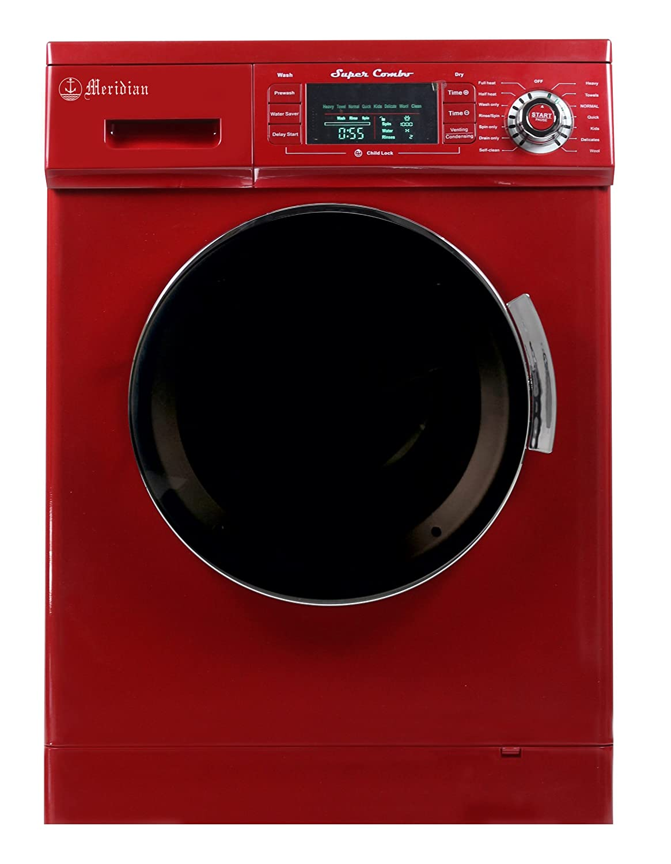 Washers Amp Dryers