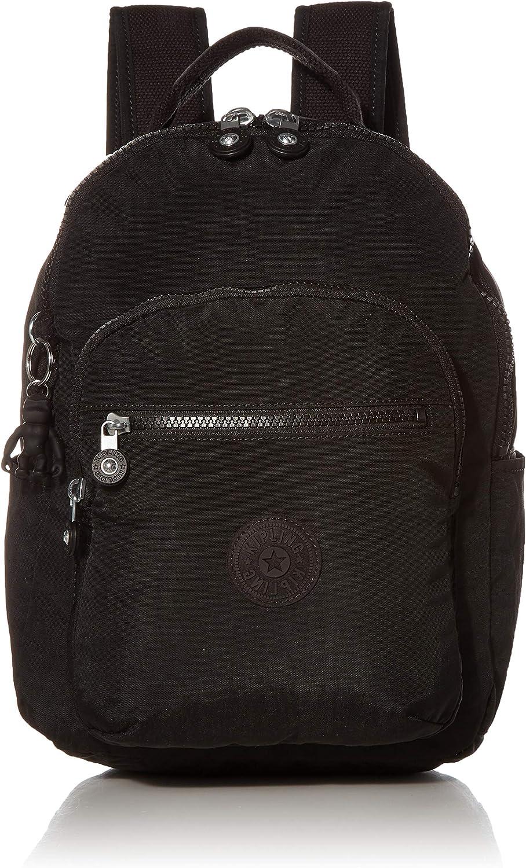 Kipling Women's Seoul Small Backpack