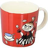 2015年 ARABIA ムーミンマグ ミイ (Moomin mug) (アラビア)【並行輸入品】