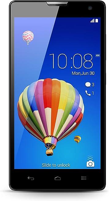 Honor 3C - Smartphone libre Android Dual SIM , pantalla 5.0 ...