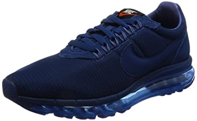 info for b8520 59fdf Nike AIR MAX LD-Zero Men's Running Shoes