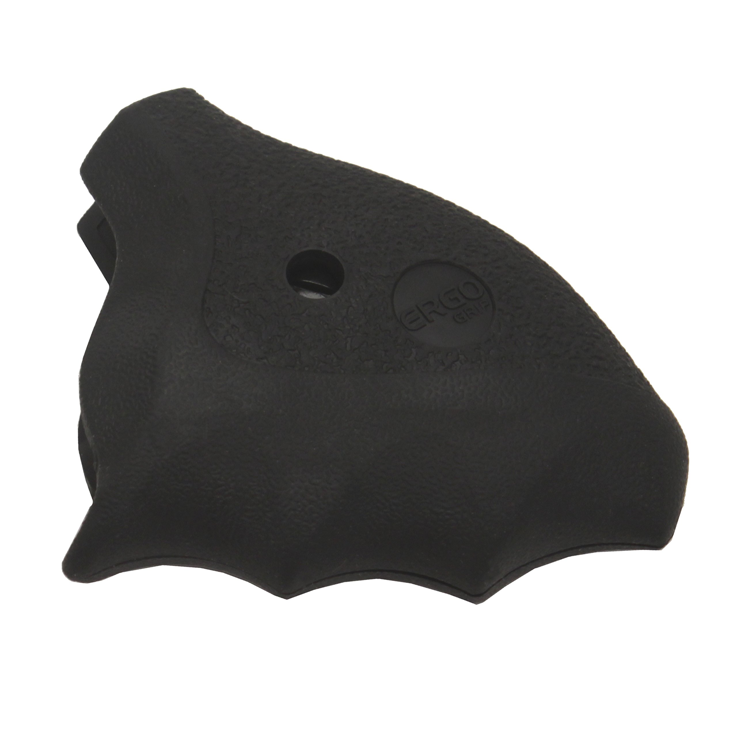 Delta Grip for S&W J Frame Round Butt Revolvers