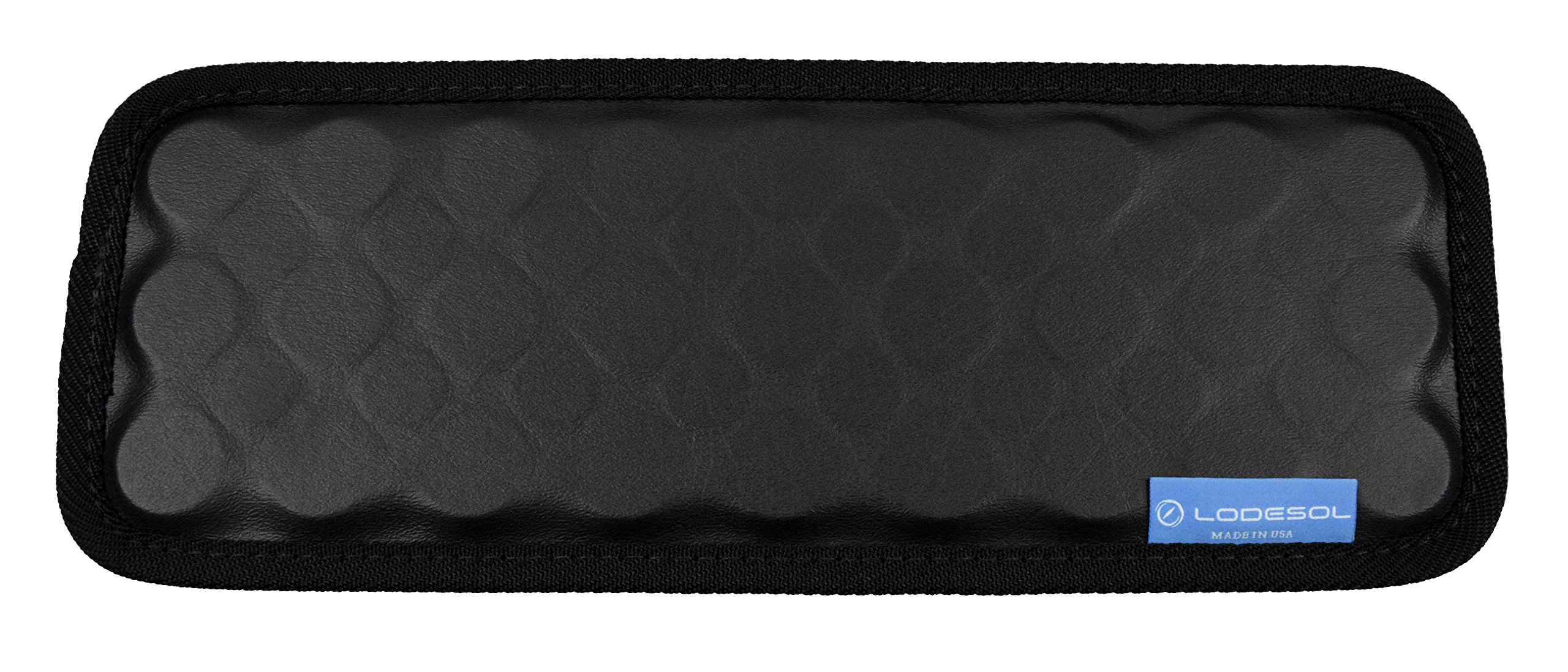 Lodesol Flexible Magnetic Tool Holder 13.875''x5.25'' MP2716