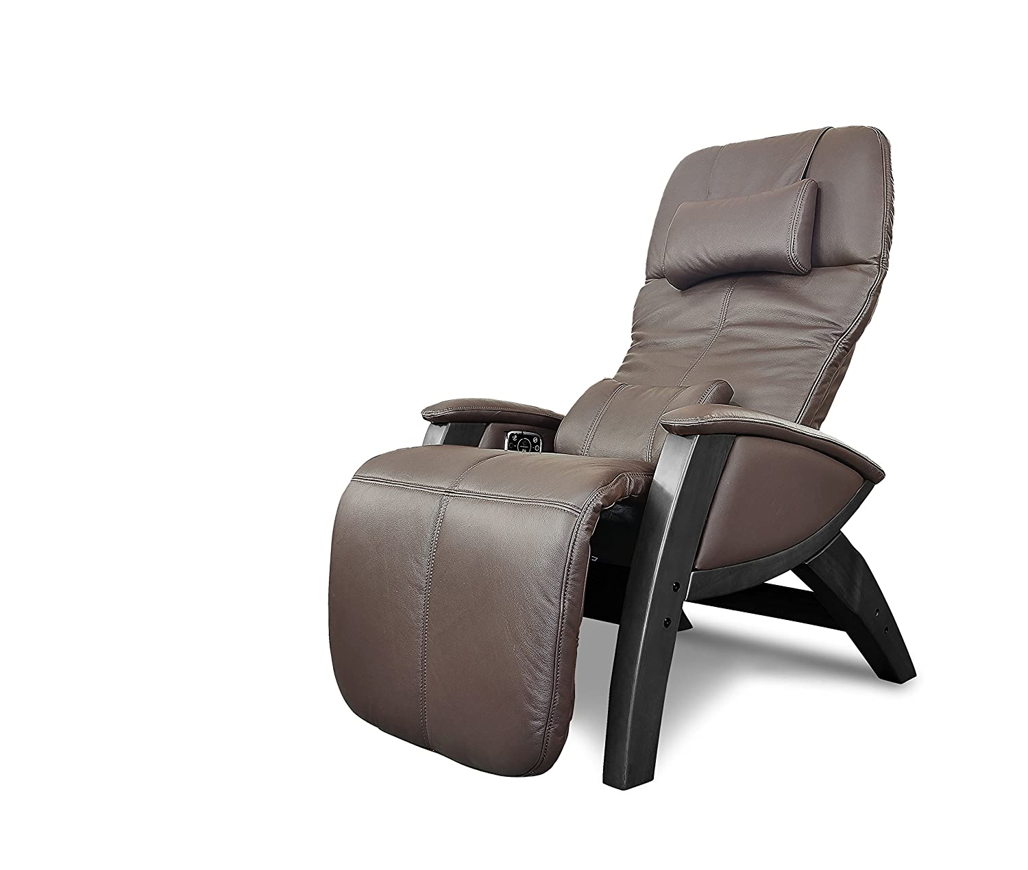 Top 3 Best Recliners For Sleeping Reviews Cuddly Home