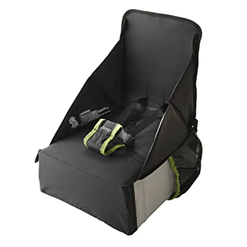 Jeep Travel Anywhere 2-in-1 Sport Booster Seat and Everyday Bag (Discontinued  sc 1 st  Amazon.com & Amazon.com : Jeep Travel Anywhere 2-in-1 Sport Booster Seat and ...