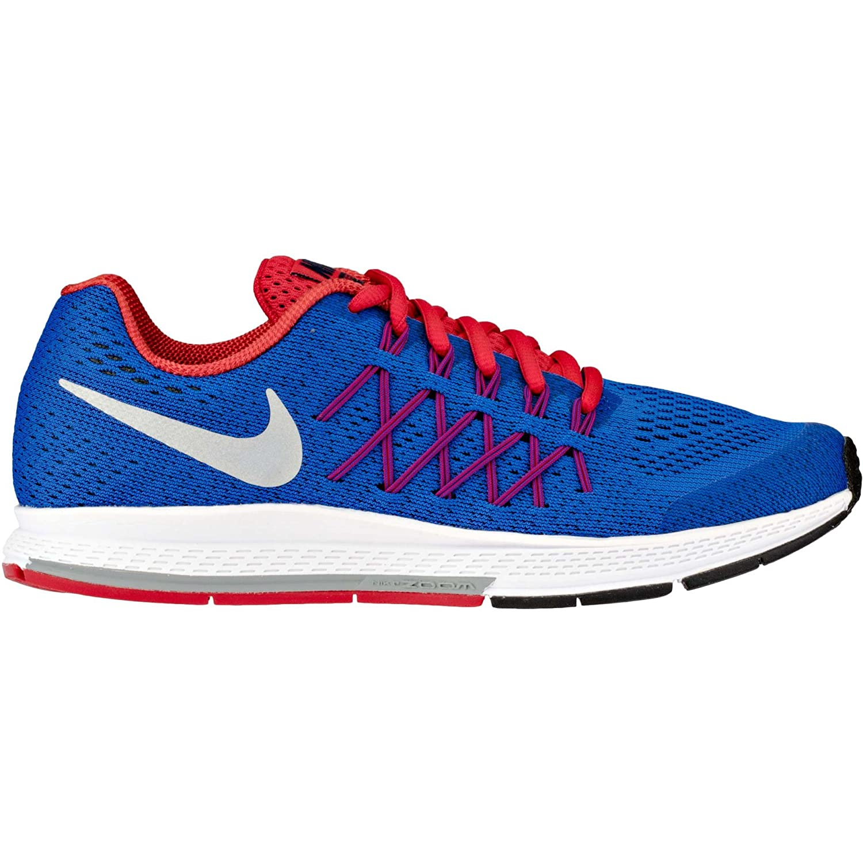 f26b99e6e80 Nike Air Zoom Pegasus 32