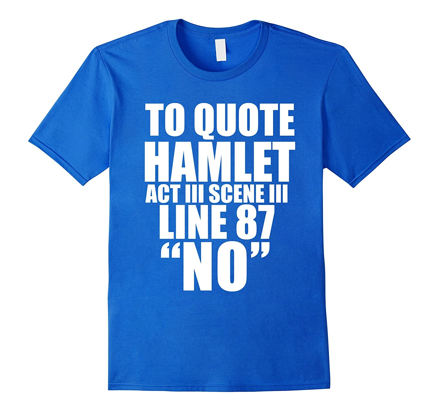 the summary of act 3 in hamlet by william shakespeare Free summary and analysis of act iii, scene ii in william shakespeare's hamlet that won't make you snore we promise.