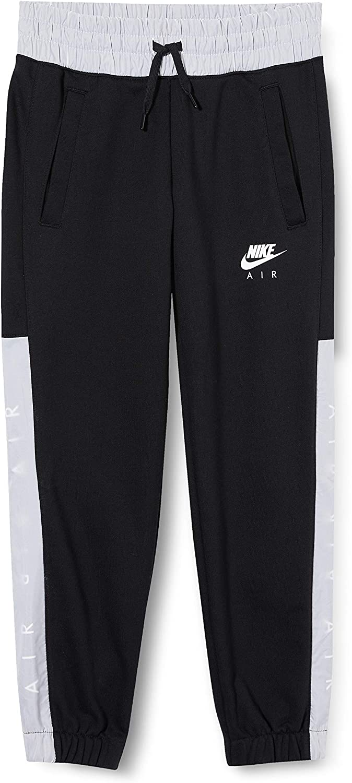Pantalones de Deporte Ni/ñas NIKE G NSW Air Pant
