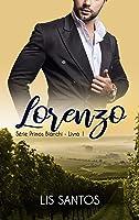 Lorenzo: Série Primos Bianchi