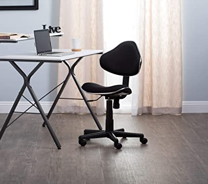 Modern Home Office Chairs Interesting Design Inspiration
