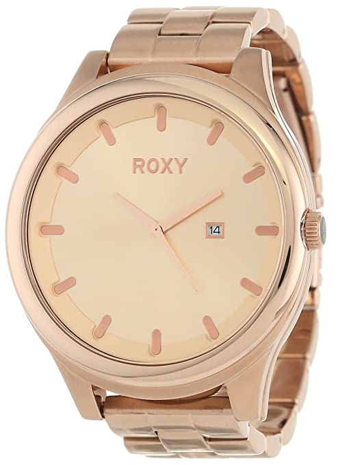 Roxy ERJWA00005-MKP0 - Reloj para Mujeres