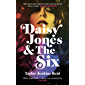 Daisy Jones and The Six: '2019's first pop-culture sensation' – Telegraph (English Edition)
