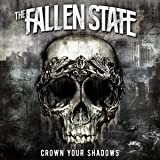 Crown Your Shadows