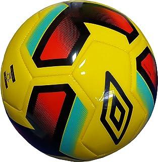 Ballon Umbro 20631u-dx7