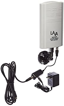 The 8 best lava hd 800 indoor tv antenna