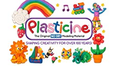 Amazon Com Play Doh H Rollers Cutters And More Playset