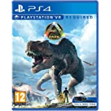 ARK PARK (VR) PlayStation 4