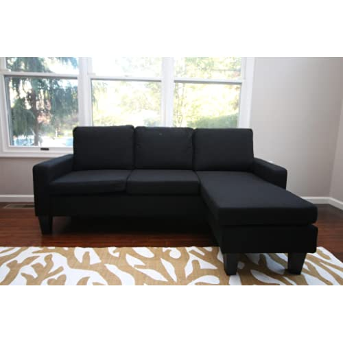 Comfortable Sectional Couches