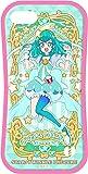 スター☆トゥインクルプリキュア キュアミルキー iPhone7/8兼用ケース