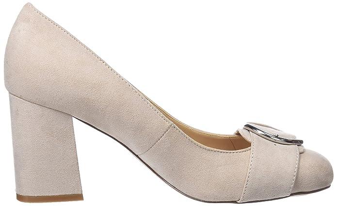 Womens 729207 Closed Toe Heels Bata eLRNJG