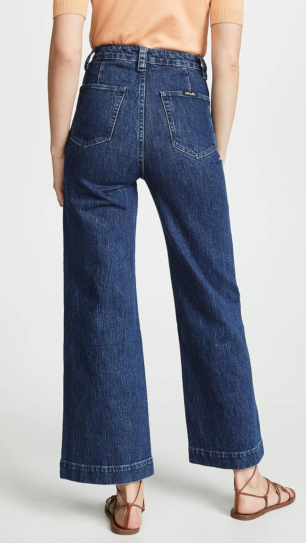 Amazon.com: Rollas Sailor - Pantalones vaqueros para mujer ...
