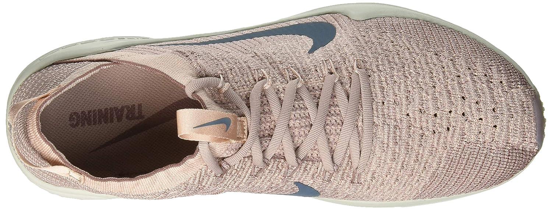 Nike Fearless Damen W Air Zoom Fearless Nike FK 2 Fitnessschuhe 096be2