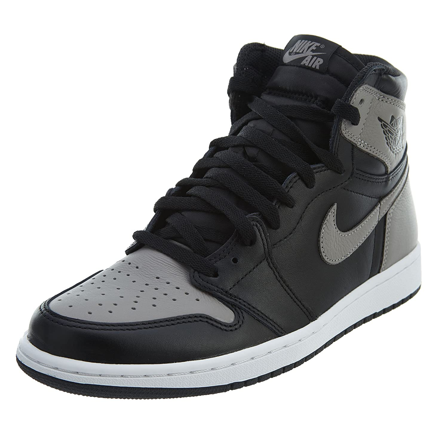 wholesale dealer 1b52b 8c0cf Jordan 1 Retro High Mens Style: 555088-013 Size: 11.5