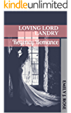 Loving Lord Landry: Regency Romance