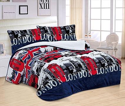 relleno nordico para cama de 150
