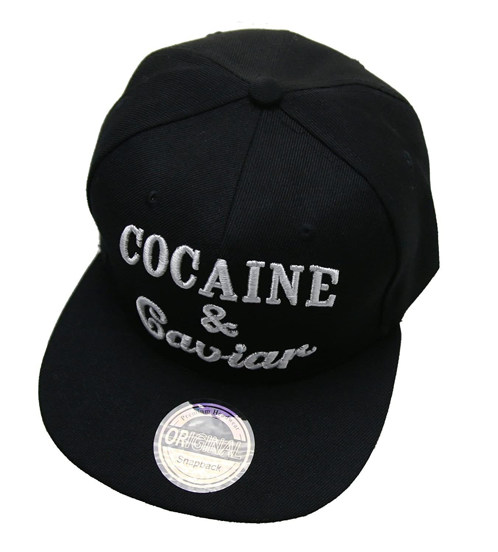 469531062b best Premium Headwear - Gorra de béisbol - para hombre - hmmc.com.br