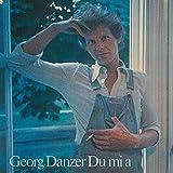 Du mi a [Vinyl LP]