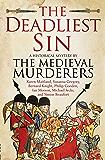 The Deadliest Sin (Medieval Murderers Book 10)