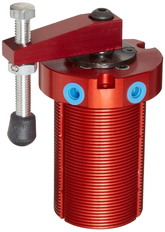 DE-STA-CO 8216 Pneumatic Swing Clamp by De-Sta-Co B0006NC8VK