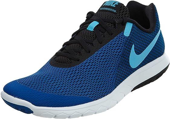 Nike Flex Experience RN 6 Mens Running