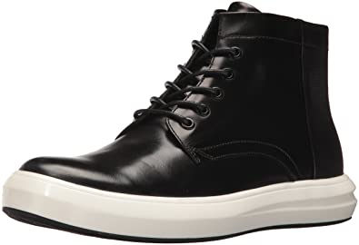 Design 10418 Kenneth Cole New York MtS5mcqyPd