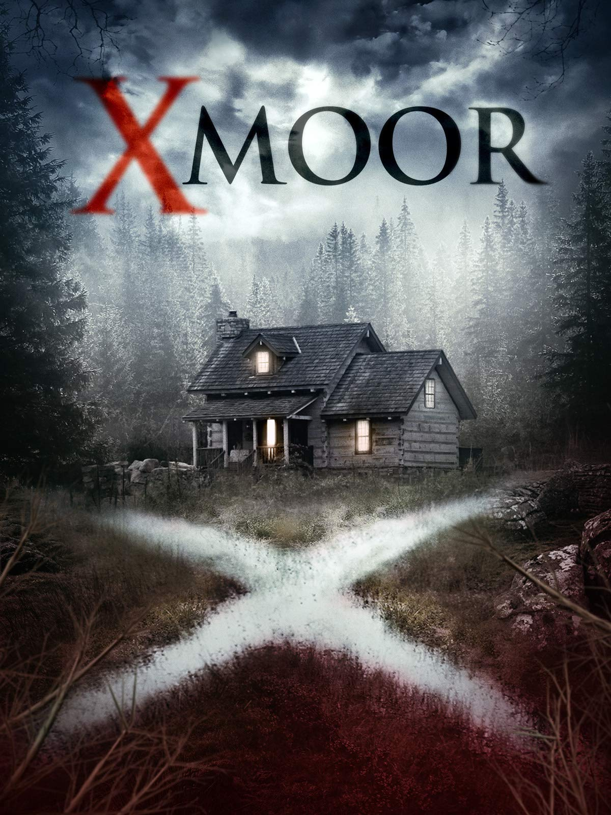 Xmoor