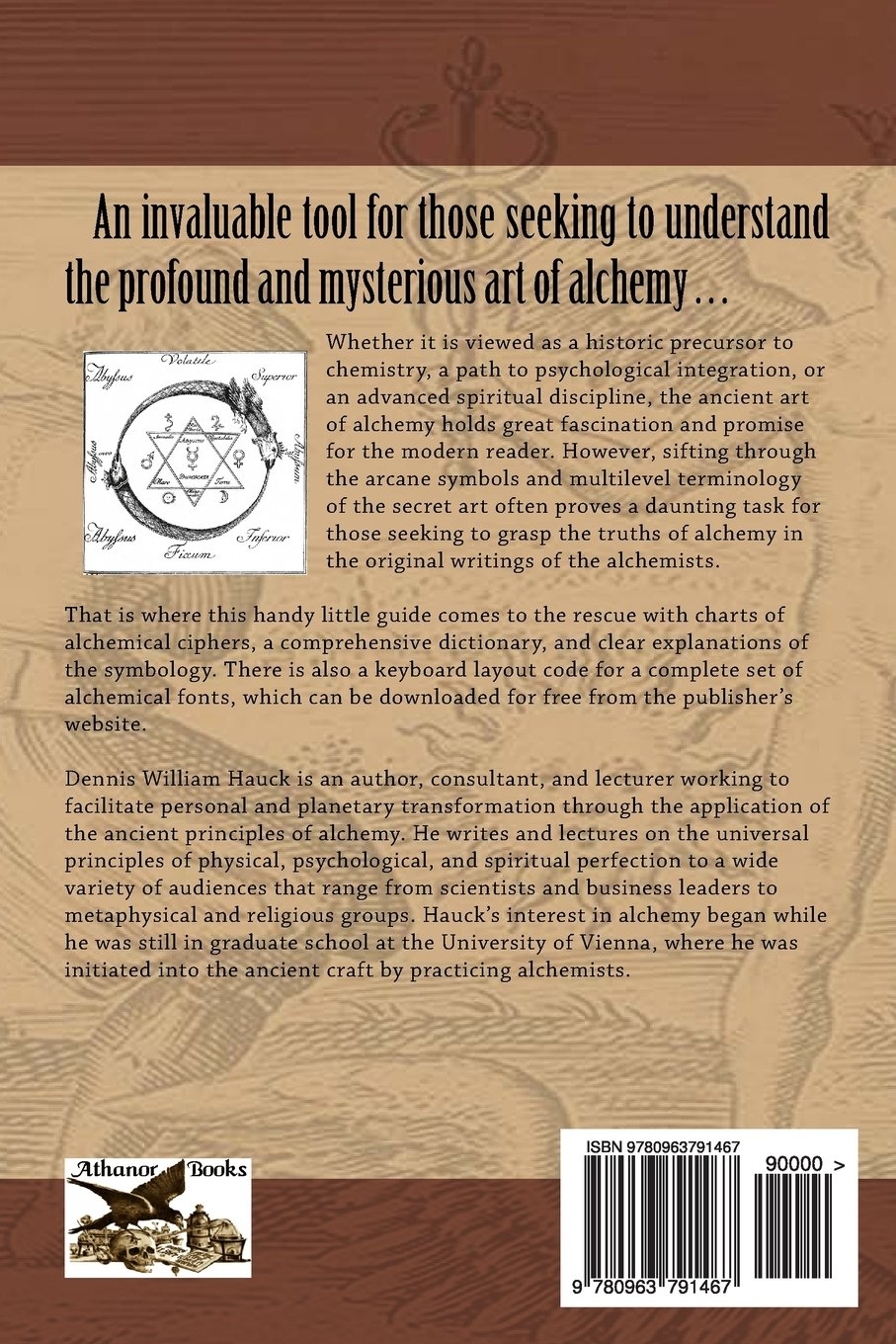 Amazon alchemy reference guide a tool for exploring the secret amazon alchemy reference guide a tool for exploring the secret art 9780963791467 dennis william hauck books buycottarizona Images