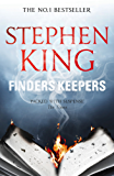 Finders Keepers (The Bill Hodges Trilogy Book 2)