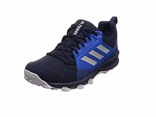 adidas Men's Terrex Tracerocker GTX Trail Running Shoes