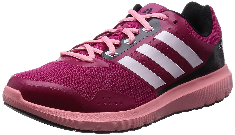 sale retailer b6e94 a223f Amazon.com  adidas Duramo 7 Womens Running Shoes - AW15  Roa