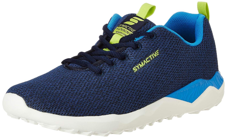 AmazonBrand-SymactiveMensRunningShoes