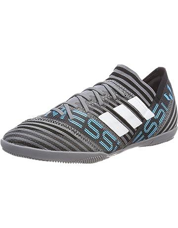 d1ba86eb adidas Nemeziz Messi Tango 17.3 In, Zapatillas de Fútbol Unisex Niños