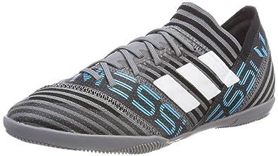 e68b4d2e7cef adidas Unisex Kids  Nemeziz Messi Tango 17.3 in Footbal Shoes