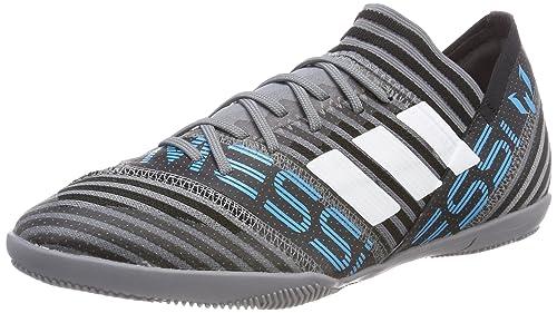 adidas Nemeziz Messi Tango 17.3 In, Zapatillas de Fútbol Unisex para Niños: Amazon.es: Zapatos y complementos