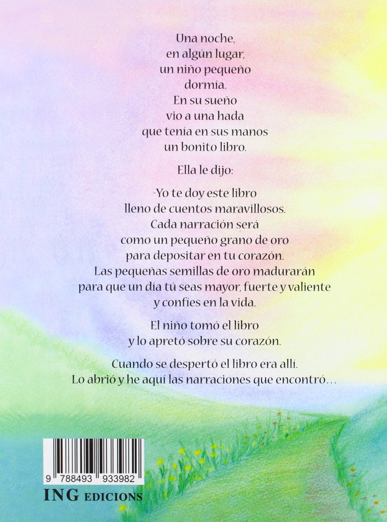 Primeras Narraciones: Conchita, (il.) ; Roda Fàbregas, Ignasi, (adapt.) Botines Bresoli: 9788493933982: Amazon.com: Books