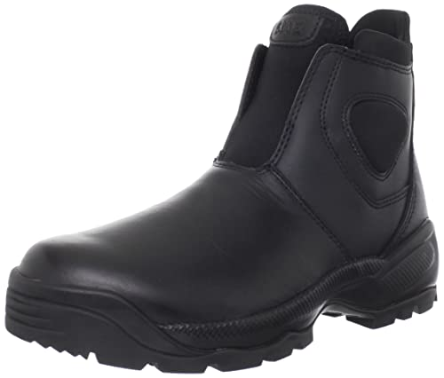 Tactical Men's Company Military Work Boots 2.0