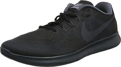 Impermeabile morbido scottare  Nike Free RN 2017, Scarpe da Trail Running Uomo: Amazon.it: Scarpe e borse