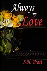 Always My Love Kindle Edition