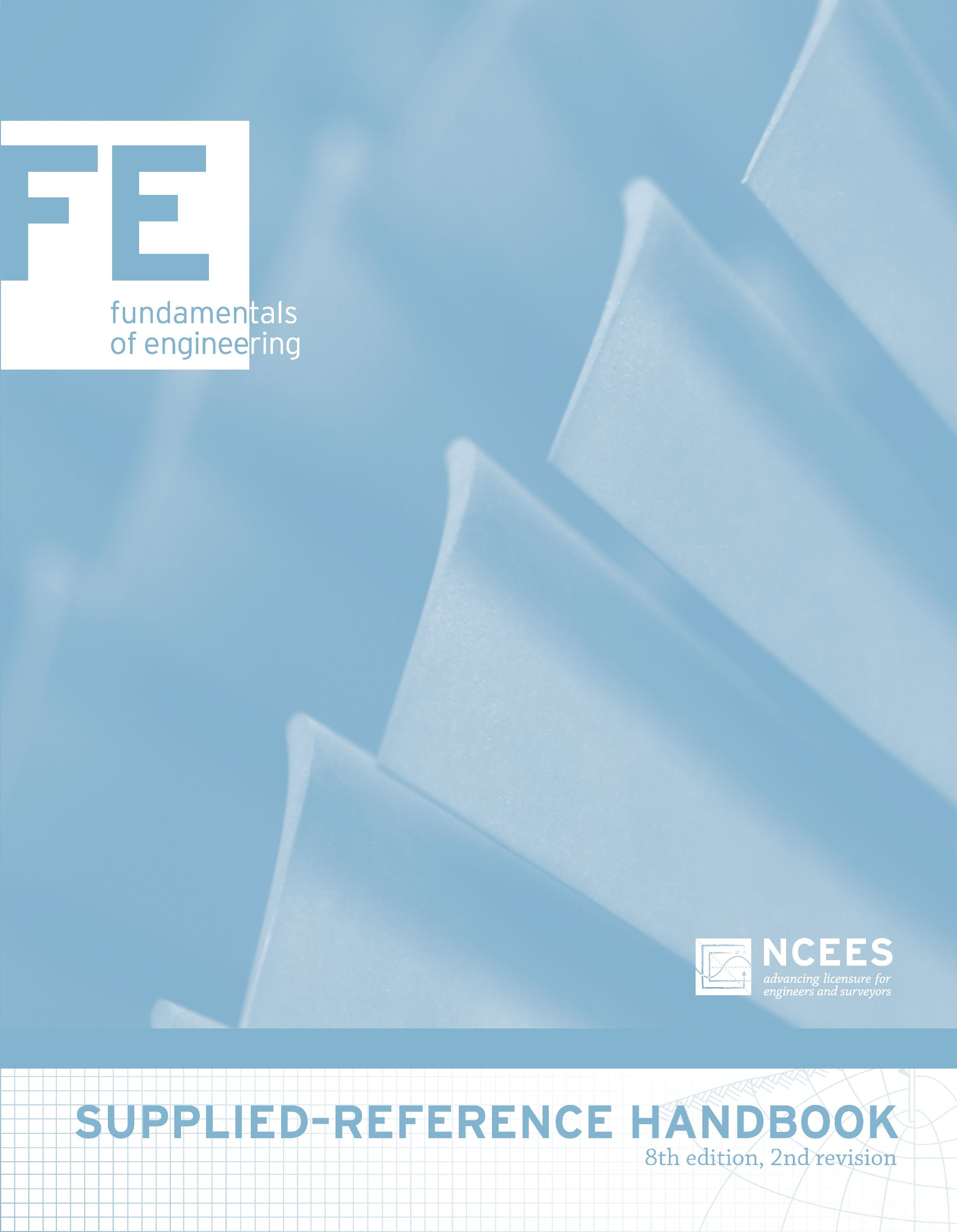 FE SUPPLIED-REFERENCE HANDBOOK EPUB DOWNLOAD