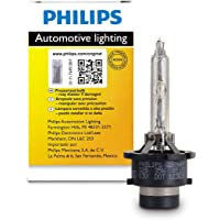 $36 » Philips D2S 85122C1 Xenon HID Headlight Bulb (Pack of 1)